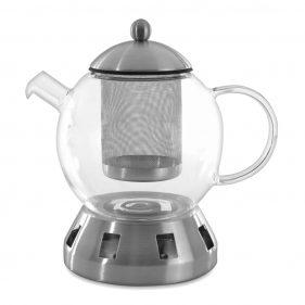 BergHOFF Stiklinis arbatinukas Dorado 1107034