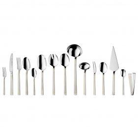 BergHOFF Stalo įrankių rinkinys Heritage 1272607