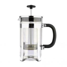 Edel Hoff Swiss arbatinukas EH-6968, 1000ml