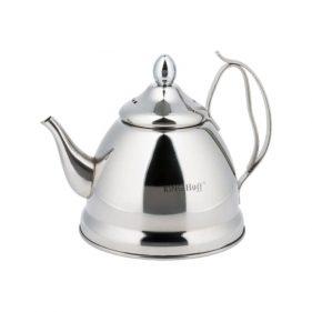 KING Hoff arbatinukas 1000ml KH-3761