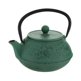 Mayer & Boch Ketaus arbatinukas 23700, 1,0 L